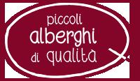 Piccoli Alberghi